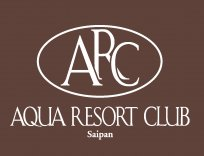 ARC-LOGO-brown_204x156.jpg