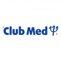 Club_Med_204x204.png