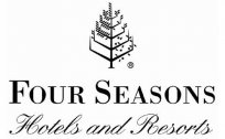 Four_Seasons_204x126.jpg