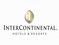 Intercontinental_204x158.png