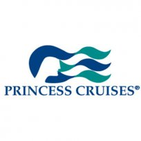 Princess_Cruises_204x204.jpg