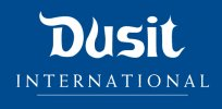 dusit-international_204x100.jpg