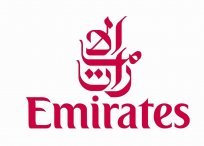 emirates-airlines_204x146.jpg